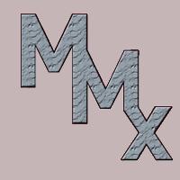 Mechano Max